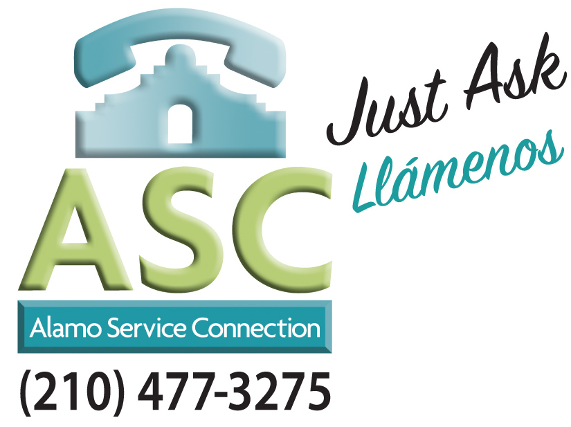 ASC LOGO with Phone Number.jpg